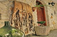 Ξενοδοχείο Cretan Villa στην Ιεράπετρα Κρήτης