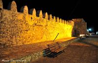 Ierapetra Crete Venetian Fortress