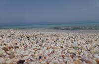 Ierapetra Chrissi Island Gaidouronisi Hrissi