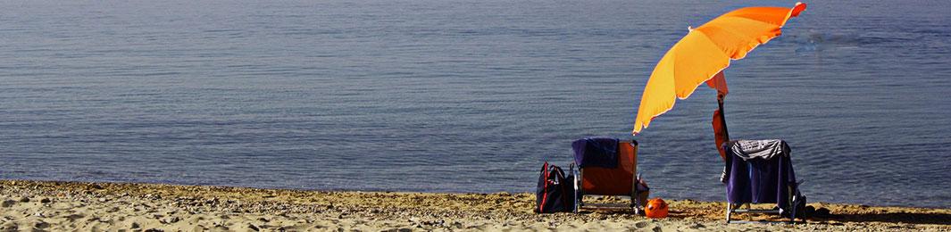 Spiagge Di Ierapetra